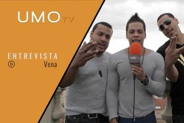Vena Entrevista UMOtv