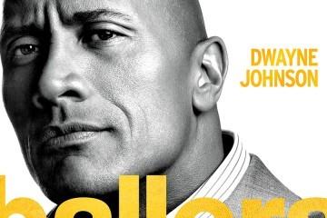 HBO apuesta por 'Ballers', la nueva serie protagonizada por Dwayne Johnson | Lifestyle