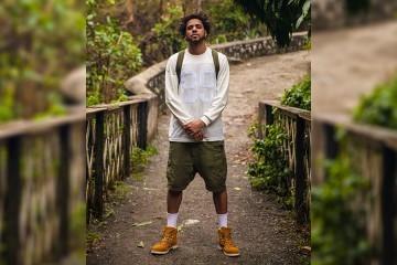 J. Cole colabora con la marca BALLY en su colección Otoño/Invierno 2015   LifeStyle   UMOMAG