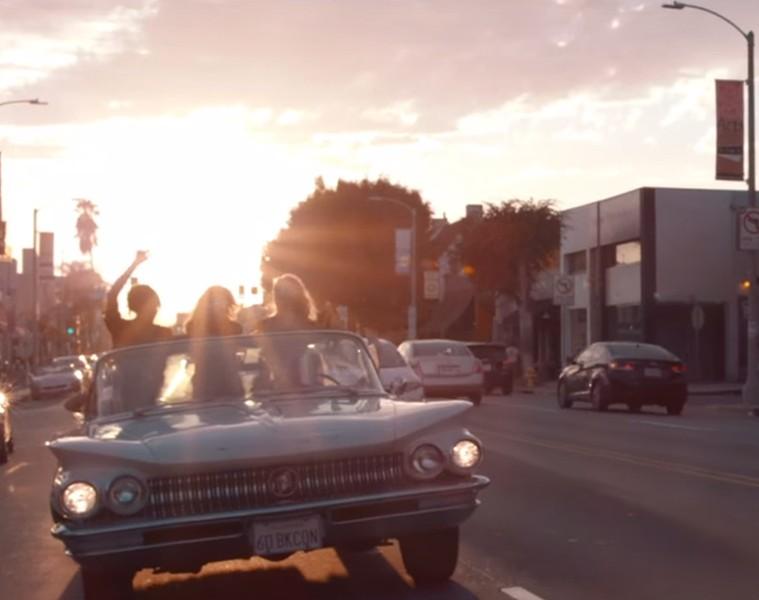 """Duke Dumont - """"Ocean Drive""""   Videos   UMOMAG"""