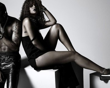 Creeper, el primer diseño de la colección 'Fenty' de PUMA by Rihanna   LifeStyle   UMOMAG