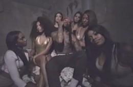 "Ty Dolla $ign Ft. Future & Rae Sremmurd - ""Blasé""   Videos   UMOMAG"