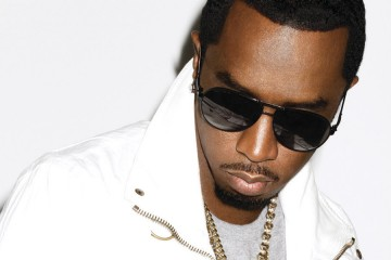 Puff Daddy se lleva Bad Boy Entertainment a Epic Records | Noticias | UMOMAG