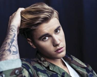 5 CANCIONES por las que amas u odias a Justin Bieber | Artículos | UMOMAG