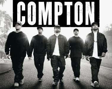 'STRAIGHT OUTTA COMPTON', historias de asfalto | LifeStyle | UMOMAG