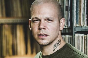 René Pérez, de Calle 13, trabaja en su primer disco en solitario | Noticias | UMOMAG