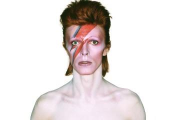 5 ARTISTAS influenciados por David Bowie (incluso aunque algunos de ellos no lo sepan) | Artículos | UMOMAG