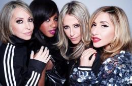All Saints anuncian su vuelta, nuevo single y disco | Noticias | UMOMAG
