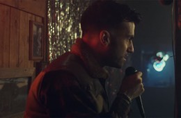 """A-Trak Ft. Jamie Lidell - """"We All Fall Down"""" 