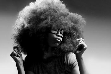5 canciones imprescindibles de la época dorada del neo-soul que a lo mejor no recordabas | Artículos | UMOMAG