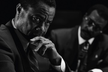 Cuba Gooding Jr. protagoniza la serie sobre el famoso caso de O.J. Simpson | LifeStyle | UMOMAG