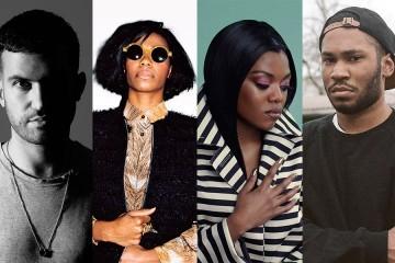 Santigold, A-Trak, Kaytranada y Lady Leshurr se suman al Sónar 2016 | Noticias | UMOMAG
