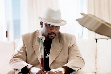 5 clásicos de Nate Dogg que quizás no recordabas | Artículos | UMOMAG