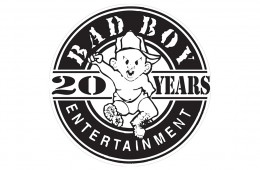 5 discos imprescindibles de Bad Boy Records | Artículos | UMOMAG