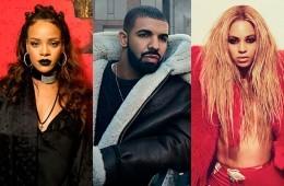 Drake, Rihanna y Beyoncé lideran las nominaciones a los BET Awards 2016 | Noticias | UMOMAG