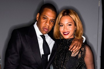 Beyoncé & Jay Z finalizan la grabación de su álbum conjunto | Noticias | UMOMAG