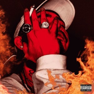 Post Malone - AUGUST 26 | Mixtapes | UMOMAG