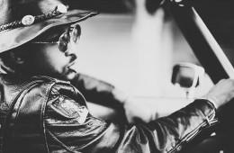 Ro James debuta el 27 de mayo con EL DORADO | Discos | UMOMAG