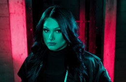 "Snow Tha Product Ft. W. Darling - ""Nights"" 