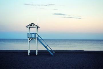 10 canciones que necesitas para empezar el verano | Artículos | UMOMAG