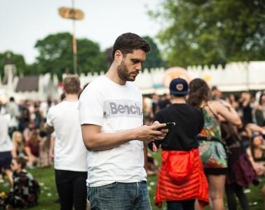 Así vivimos nuestra primera edición en el festival Loves Saves The Day | Reportajes | UMOMAG