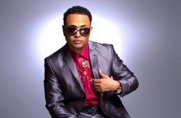 Toby Love regresa con BACHATA NATION | Noticias | UMOMAG