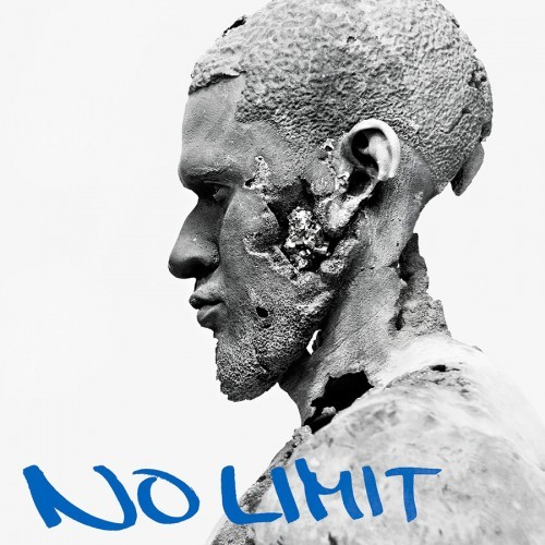 "Usher Ft. Young Thug - ""No Limit"" 