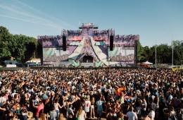 UTOPIA Festival 2016, que la música no pare | Reportajes | UMOMAG