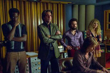 La cadena HBO cancela la serie 'VINYL' | LifeStyle | UMOMAG