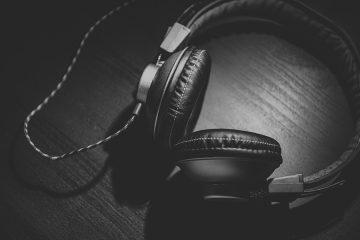 Los 5 discos de urban latino más esperados del año | Artículos | UMO Magazine