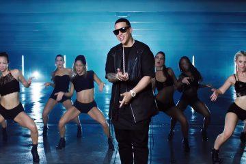 "Daddy Yankee - ""Shaky Shaky"" | Videos | UMO Magazine"