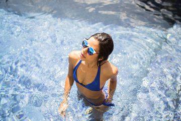 ¿Qué marca de gafas de sol elegir para el verano? | Artículos | UMO Magazine