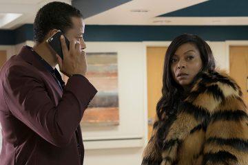 Primer tráiler de la tercera temporada de 'EMPIRE' | LifeStyle | UMO Magazine