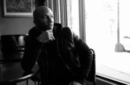 Common regresa más combativo que nunca con BLACK AMERICA AGAIN | Noticias | UMO Magazine