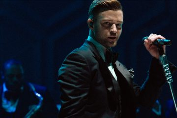 El documental de Justin Timberlake llega a Netflix | LIFESTYLE | UMO Magazine