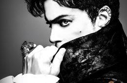 Grandes éxitos y temás inéditos de Prince en un nuevo doble álbum | Noticias | UMO Magazine