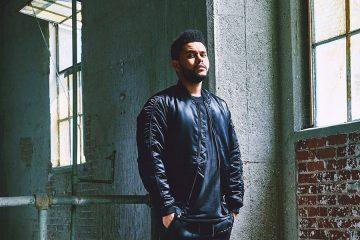 PUMA ficha a The Weeknd como nuevo embajador y colaborador creativo | LIFESTYLE | UMO Magazine