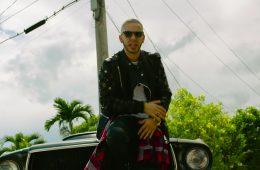 "Gadiel - ""Pégate Más"" | Videos | UMO Magazine"