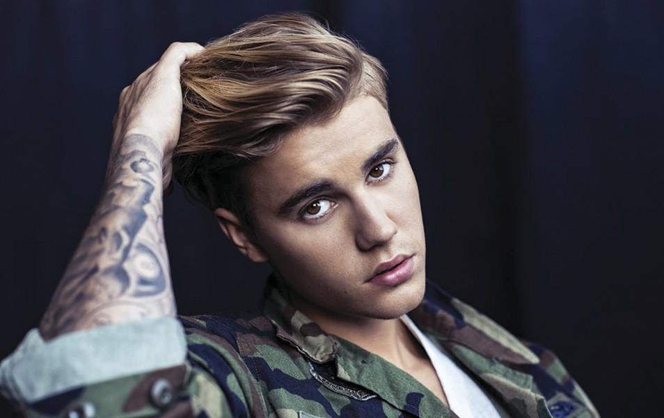 5 CANCIONES por las que amas u odias a Justin Bieber | UMO Magazine