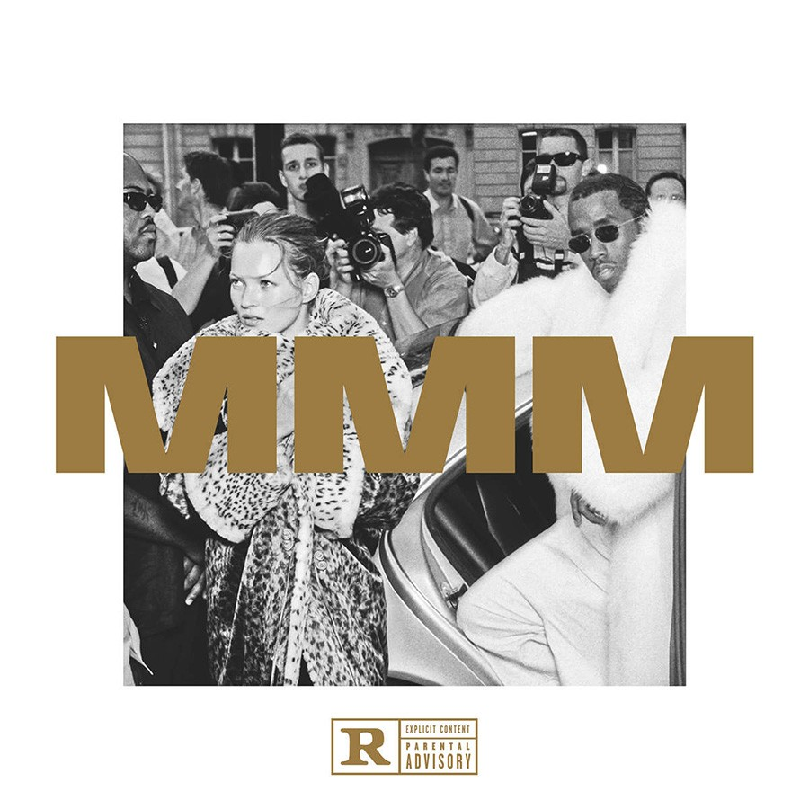 Puff Daddy & The Family - MMM | Discos | UMOMAG