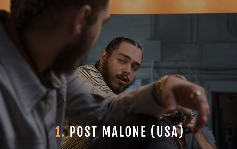 postmalone1unext
