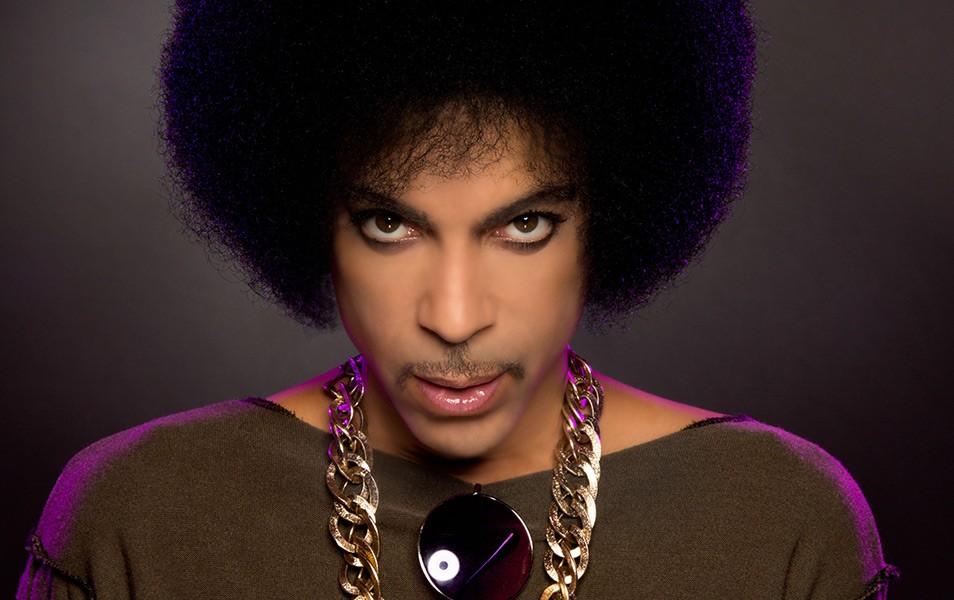 5 baladas imprescindibles de Prince | UMO Magazine