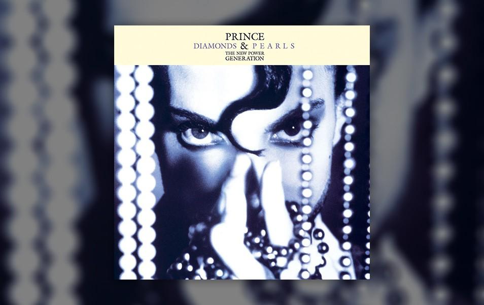prince5bart5