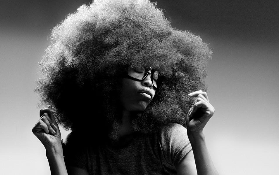 5 canciones imprescindibles de la época dorada del neo-soul que a lo mejor no recordabas | UMO Magazine