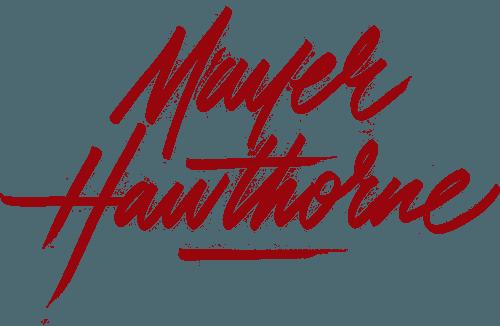 MH_logocstory
