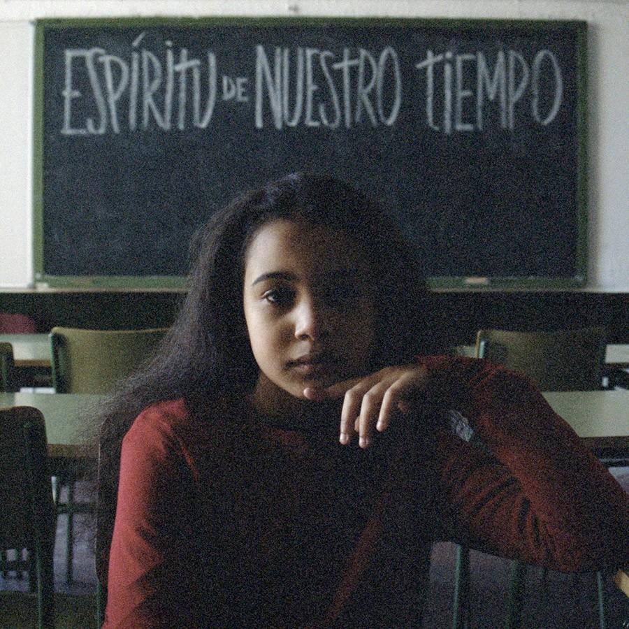 Elio Toffana - ESPÍRITU DE NUESTRO TIEMPO | Discos | UMOMAG