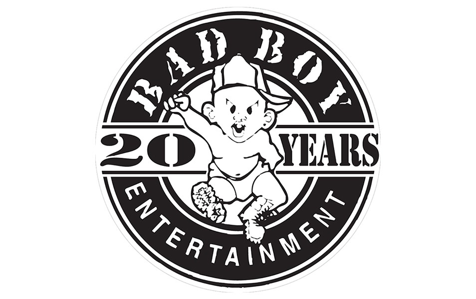 5 discos imprescindibles de Bad Boy Records | UMO Magazine