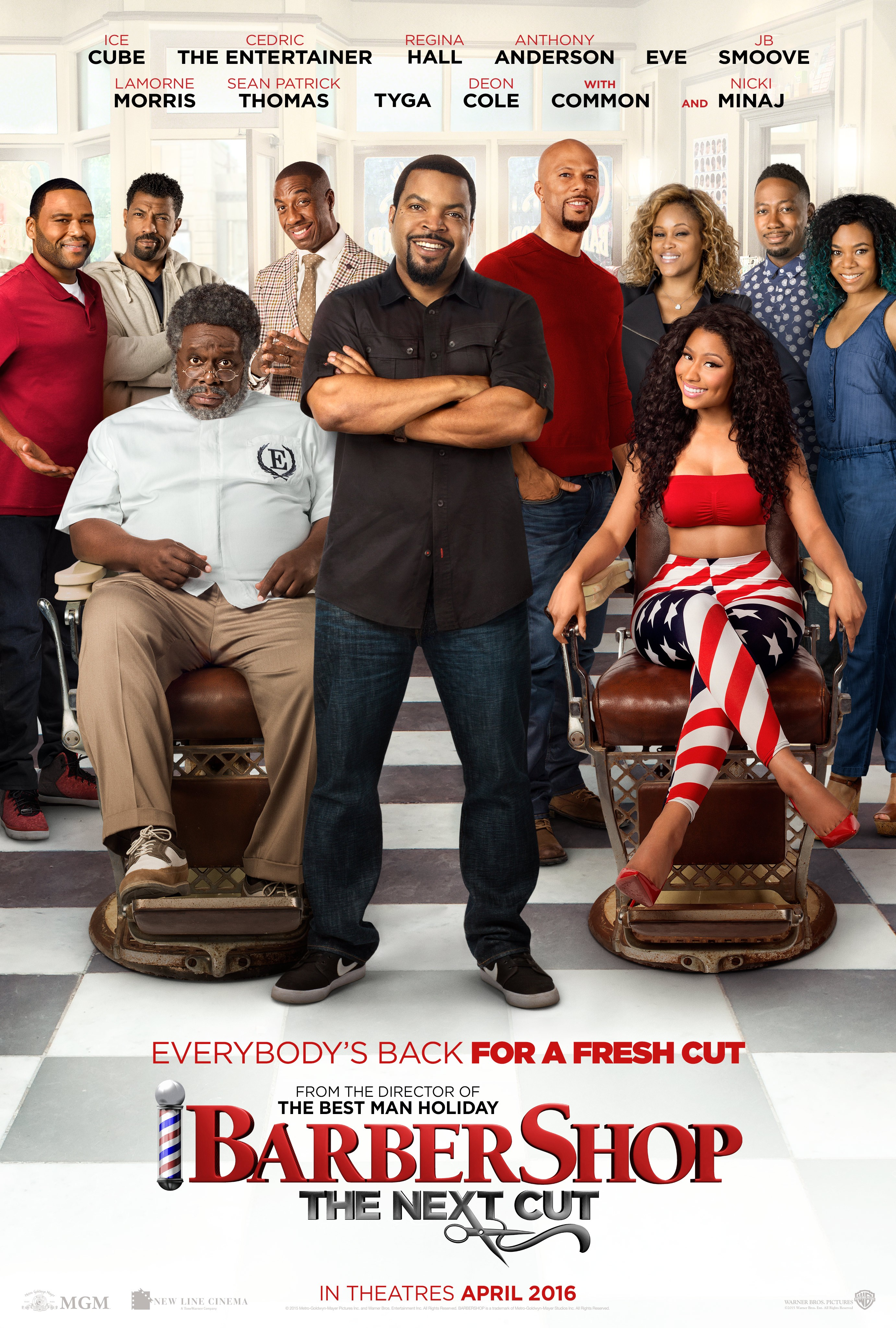 barbershop8