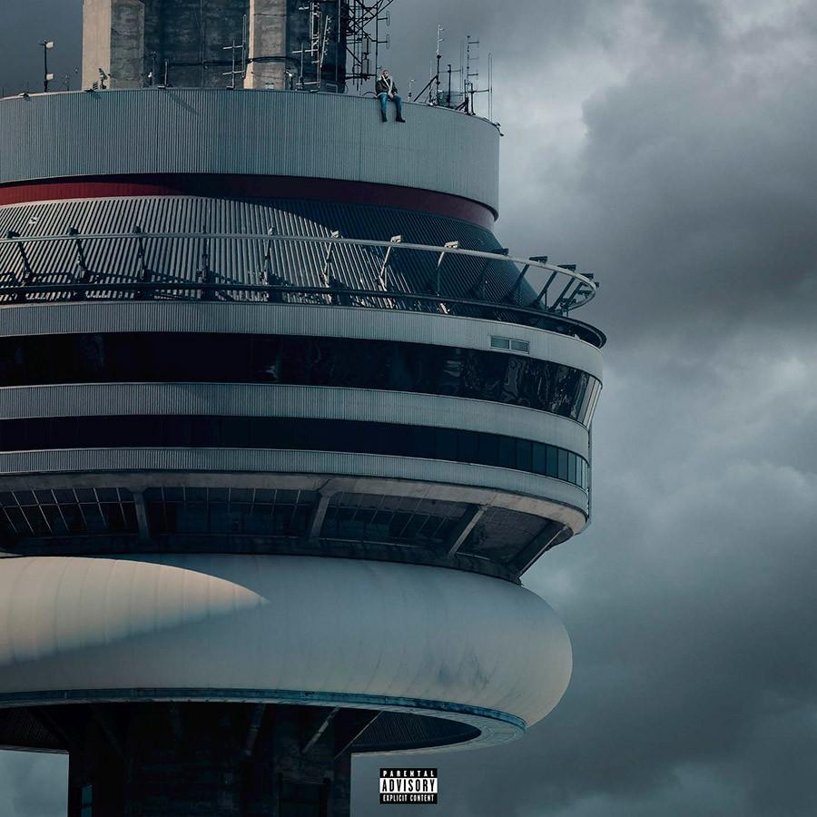 Drake - VIEWS | Discos | UMOMAG