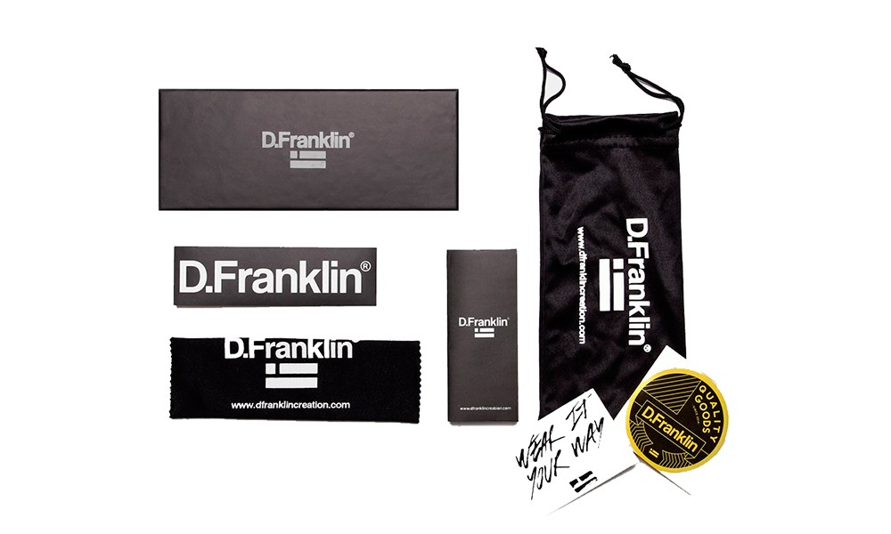 dfranklin4